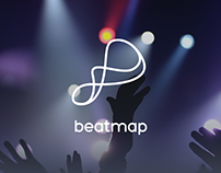 Beatmap // Sound Visualizer for deaf people