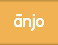 Anjo Clube