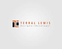 Terral Lewis Logo