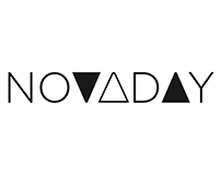 Novaday
