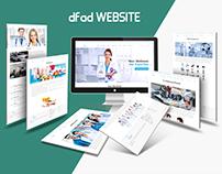 DFAD WEBSITE