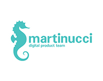 Martinucci Product Design - Services