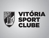 VSC 2013/14 Campaign