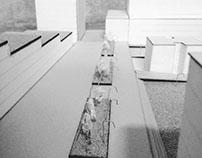 CB_Taller deCiudad 2_Espacio Urbano Propuestal_20141