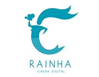 Rainha / Identity