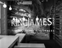 King James Group