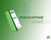 Free online invoice generator