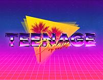 teenage_dream_80s_remix.mp3