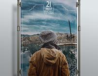 Poster | Town of Veliko Tarnovo