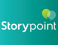 Storypoint Branding