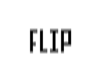FLIP Animation Studio