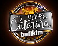 Unidos da Catarina logo