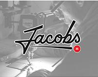 Branding // JACOBS & co.