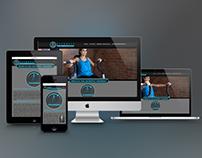 Astrofit Trainer Web