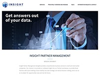 www.insightpartnermanagement.com