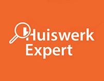 Huiswerk Expert Branding