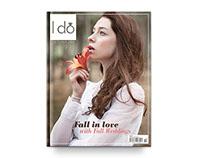 ido Magazine
