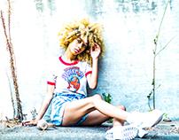 Taylor | Color