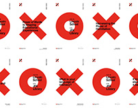 TedxBeaconSt