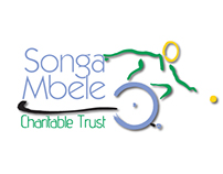 Songambele Charitable Trust - Logo Project