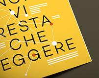 Librofficina - Brochure