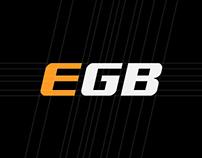 EGB — Logo Manual