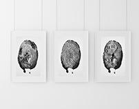 بصمة حياة | Fingerprints of Life