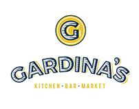 Gardina's