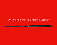 Lenovo DifferenceMakers