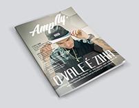 Revista Ampfly