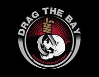 Drag the Bay Logo