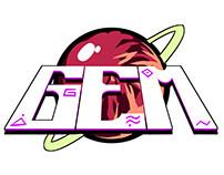 GEM - UI