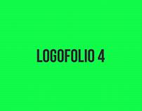 Logofolio Four