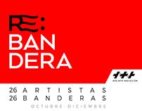 RE:BANDERA