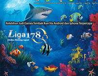 Kelebihan Judi Games Tembak Ikan Via Android dan Iphone