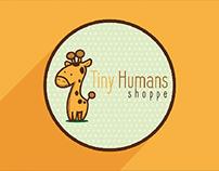 Tiny Humans Shoppe