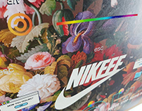 Nikeee Shoebox 01