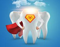 Dental Heros