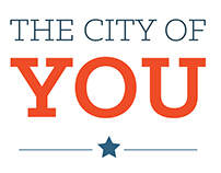 City of Youngstown brand identity