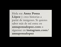 Anna Ponsa