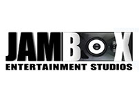 VIDEO PROMOCIONAL DE JAMBOX ENTERTAINMENT