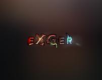 Exger - MuOnline