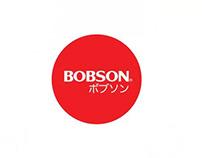 Bobson LFD