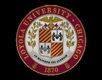 Loyola University Chicago Seal
