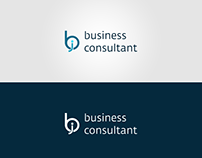 BJ business consultant Brand