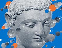 Gudicarmas - Dharma Cover Artwork