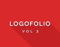Logofolio vol 3