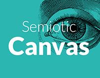 Semiotic Canvas