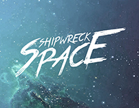 SHIPWRECK SPACE