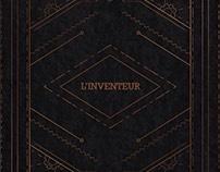 L'inventeur Packaging